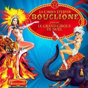 BouglioneLeBourget2010