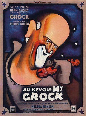 Au-revoir-M.Grock3.jpeg