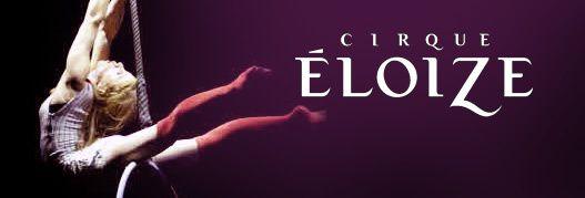 cirque-Eloize.jpg