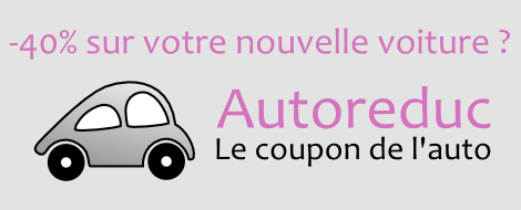 autoreduc-coupon-auto.png