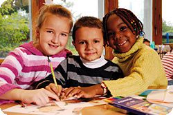 WKCD_colouring_kids_8_47605.jpg