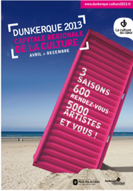 dunkerque.png