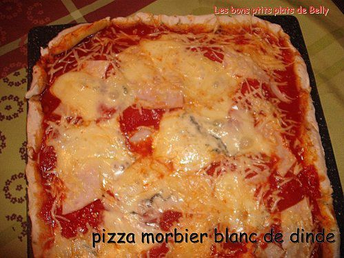 pizza-morbier