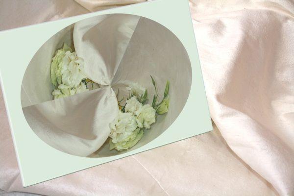 IMG 3826- flores reflejadas