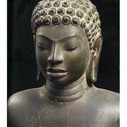 buddha-dvaravati.1236547700