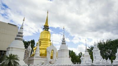 wat-suan-dok-temple-of-chiang-mai-thailand