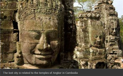 ancient-city-was-found-in-siem-reap-19-06-2013--09-31-49