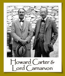 polaroid howard carter lord carnarvon-scaled500 (1)