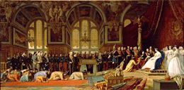 ambassade-Siam-Napoleon-III