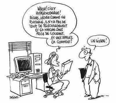 Caricature-eleves-generation-ordinateur