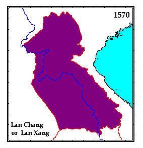 La Chang