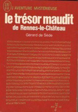 le-tresor-maudit-de-rennes-le-chateau-888662-250-400