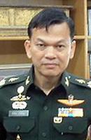 Gen.Maj_.-Kattiya-Sawasdiphon.png