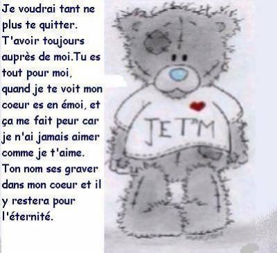 amour 2