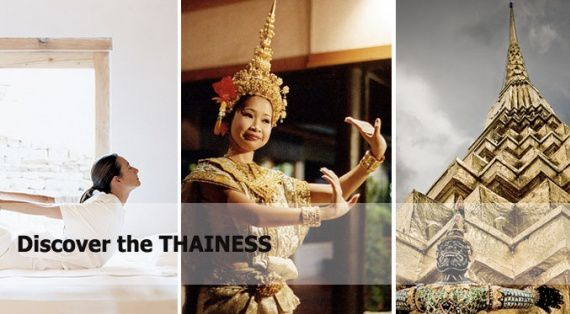 thainess