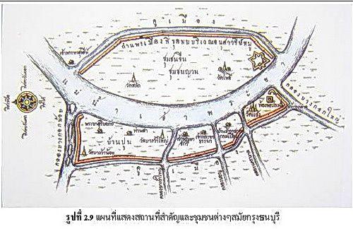 thonburi5