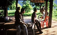Oncle-Boonmee-scene-film