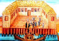 Talanque-residences-des-amb