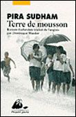 terre de mousson