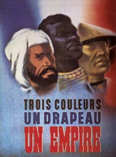 affiche coloniale1