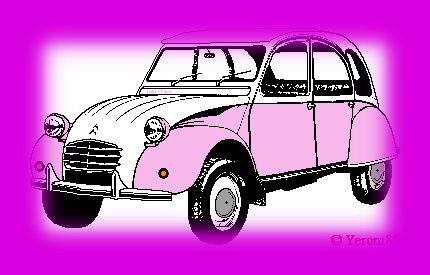 2cv_pink-2-jpg