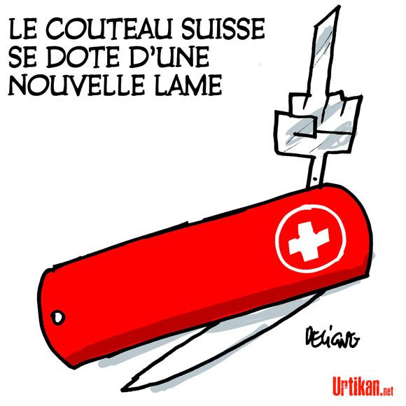 140212-suisse-immigration-deligne.jpg