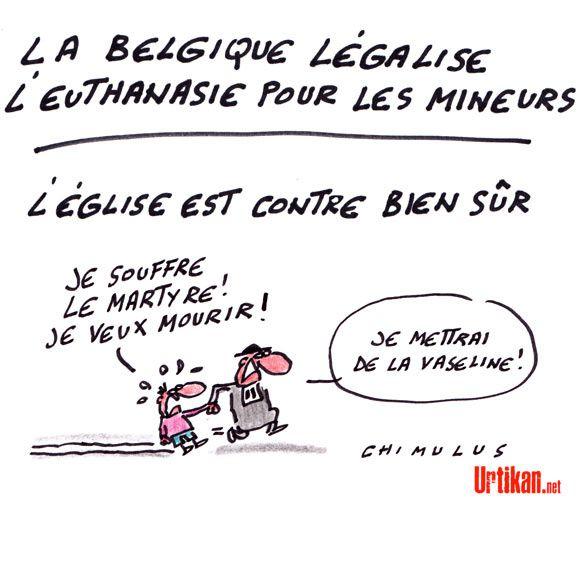 140214-euthanasie-belgique-mineur.jpg