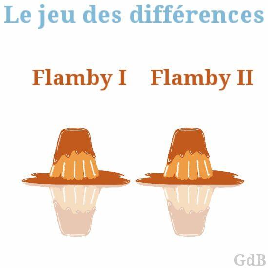 flambyIflambyII-a7cbf.jpg