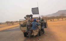 220px-Islamist_fighters_in_northern_Mali.PNG