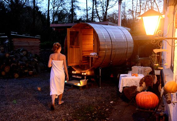 sauna-m.01.jpg