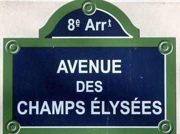 avenue--copie-2.JPG