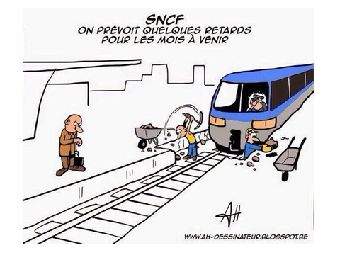 sncf.02.png