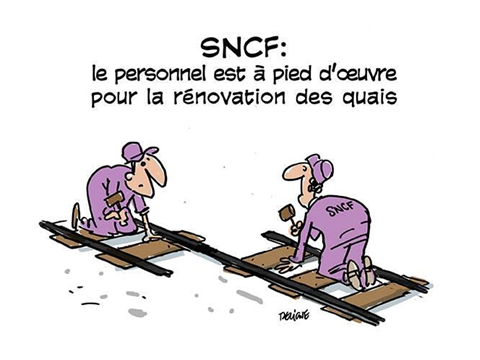 sncf.03.png