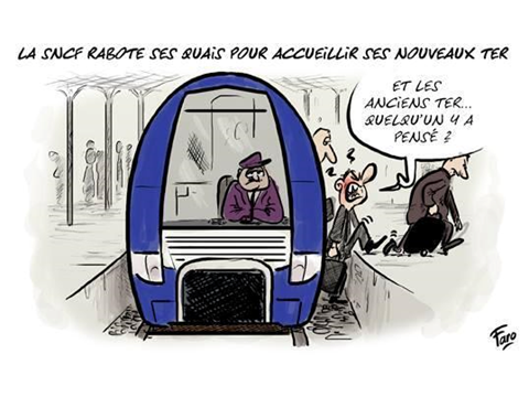 sncf.13.png