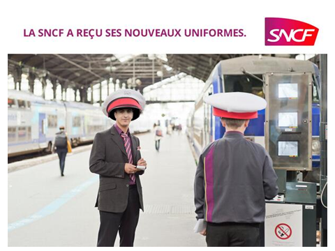 sncf.17.png