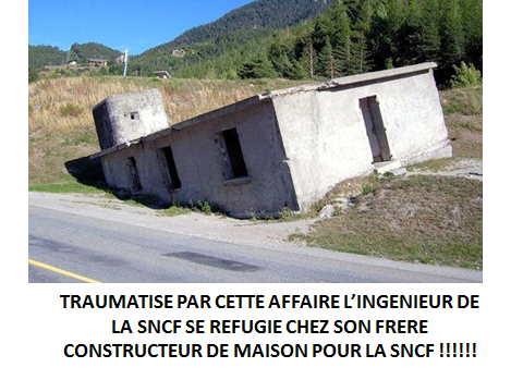 sncf.18.png