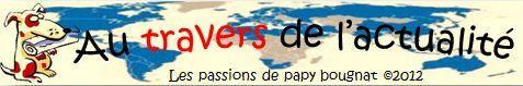 logo2012actu