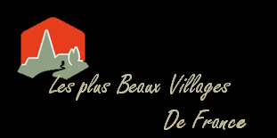 villages-de-france.png