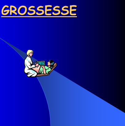 grossesse.0.png