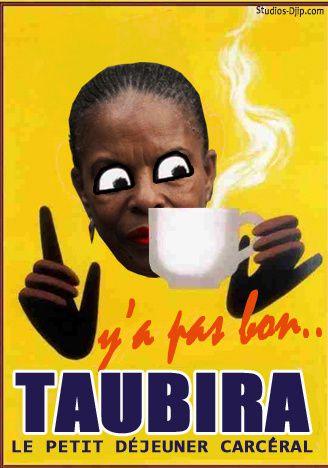 taubira-banania.jpg