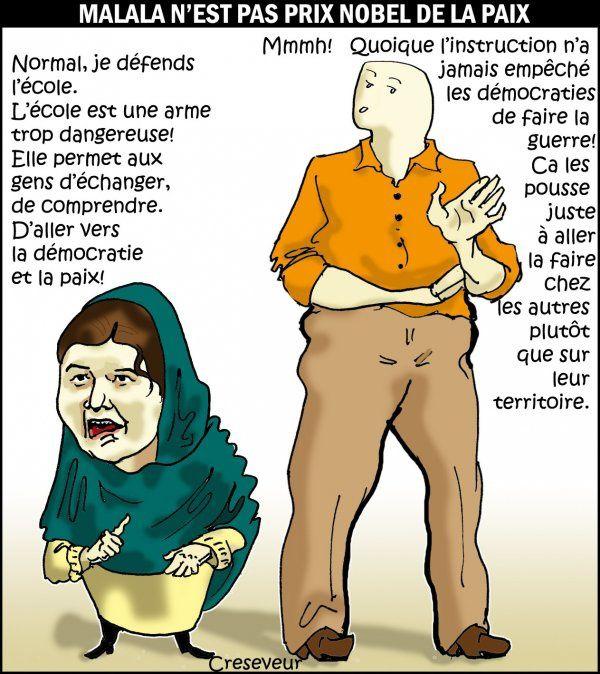 Malala_pas_nobel_de_la_paix_-69229.jpg