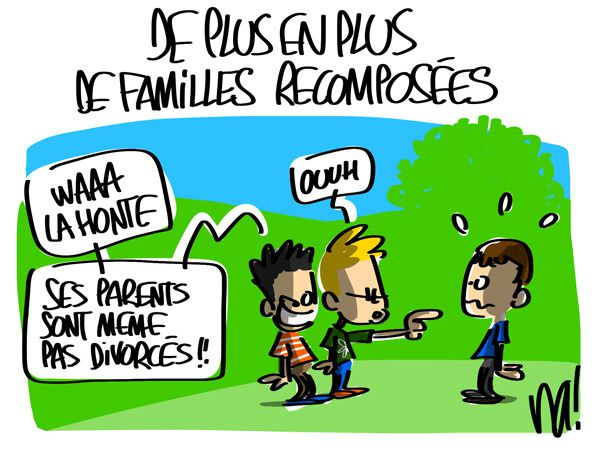 1282_famille_decomposee-563f1.jpg