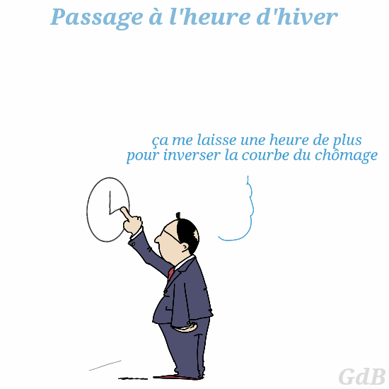 heureHiverFH-45236.png