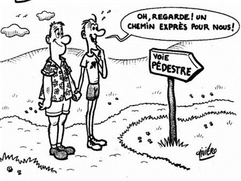 voie-pedestre.png