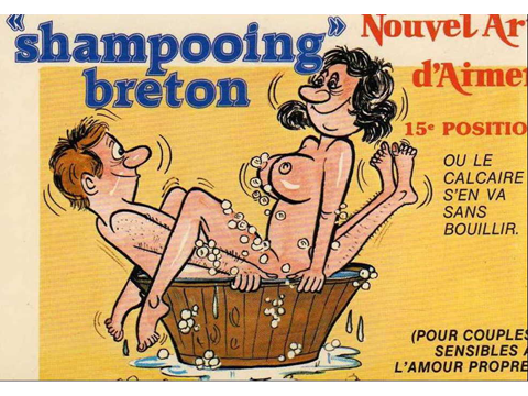 schampoing-breton.png