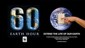 earth-hour.01.png