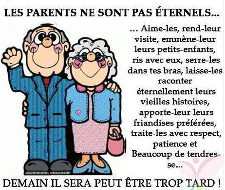 Parents-mode-d-emploi.JPG