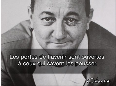 coluche.0000.png