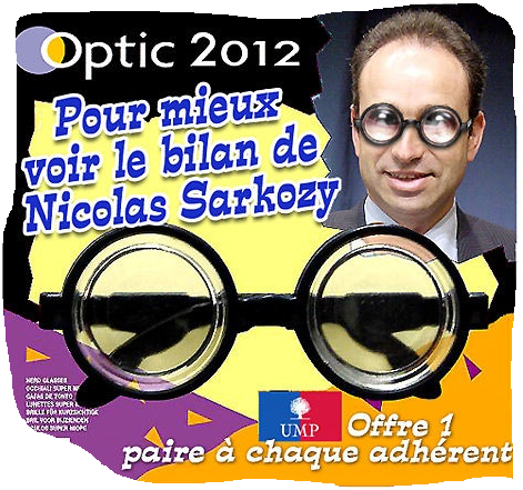 objectif-2012.PNG