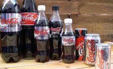 coca-cola-2.jpg